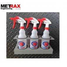 500ml Spray Bottle Holder
