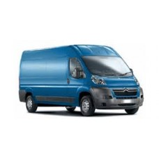 Citroen Relay 2006 - Onwards