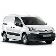 Citroen Berlingo 2008 - Onwards