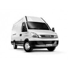 Iveco Daily 1999 - 2013