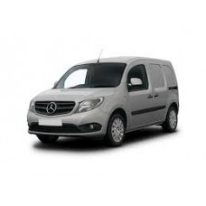 Mercedes Citan 2012 onwards