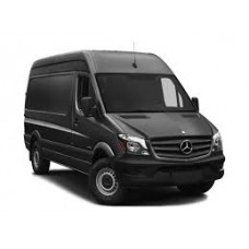Mercedes Sprinter 2006 onwards