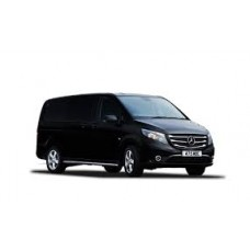 Mercedes Vito 2015 onwards