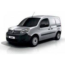 Renault Kangoo 2002 - Onwards