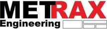Metrax Engineering Ltd
